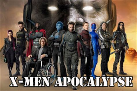 download subtitle indonesia film x men the last stand download film x men apocalypse subtitle bahasa indonesia