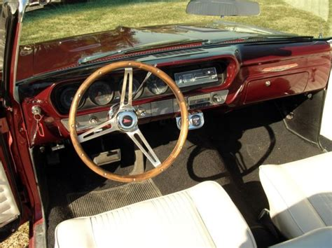 small engine maintenance and repair 1964 pontiac lemans electronic valve timing 1964 pontiac le mans convertible in gto trim and 389 v8 with tri power