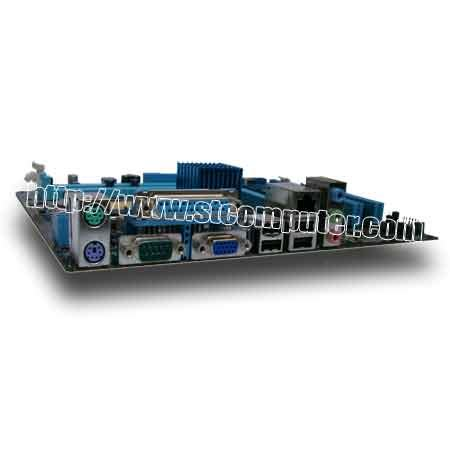 Grosir Memory Hp motherboard digital alliance g41 series