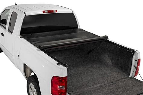 Up Bed Covers by 2004 2014 Ford F 150 Roll Up Tonneau Covers Extang 54780