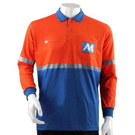 Kaos Polo Shirt Polos 11 konveksi kaos polo shirt murah berkualitas bergaransi