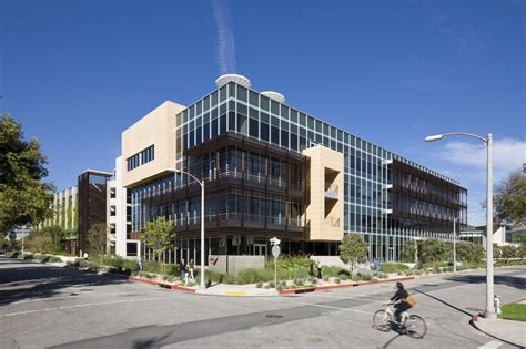 331 foothill road office building ehrlich yanai rhee chaney architects archdaily