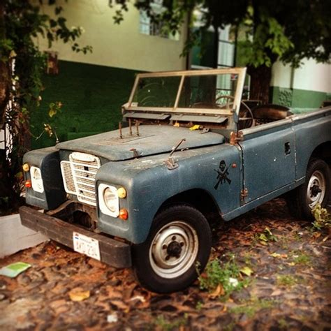 land rover darjeeling 25 best land rover series i images on pinterest range