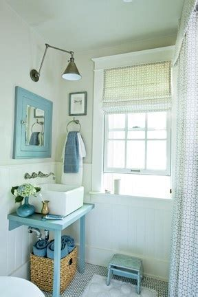 cottage style medicine cabinet 164 best bathroom window covering ideas images on