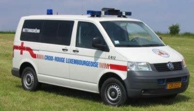 Lu T5 vw transporter t5
