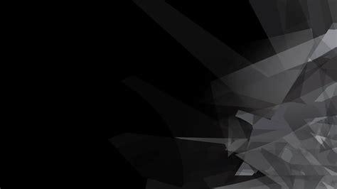 lenovo black themes lenovo thinkpad broadwell wallpapers thinkscopes