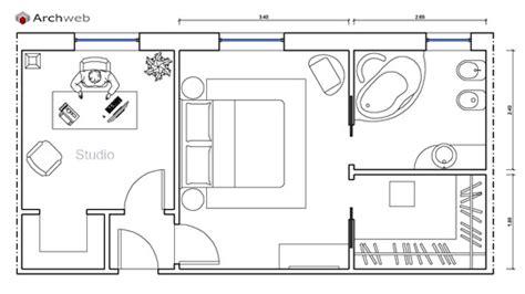 cuscini dwg letto zona notte dwg sleeping area