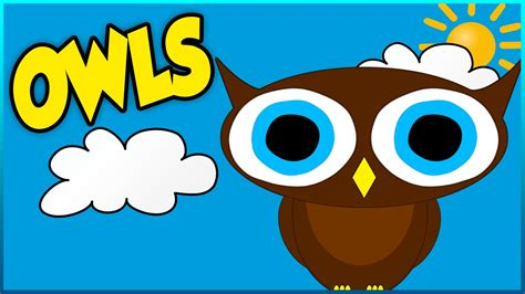 Cartoon Owl Pictures For Kids Kids Coloring Europe Travel Guides Com Pictures For