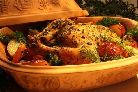country chicken recipe country chicken recipe just a pinch recipes