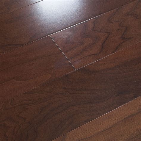Lewis Hardwood Flooring by Columbia Wood Flooring Alyssamyers