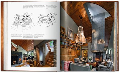 100 contemporary wood buildings book review 100 contemporary wood buildings best design books