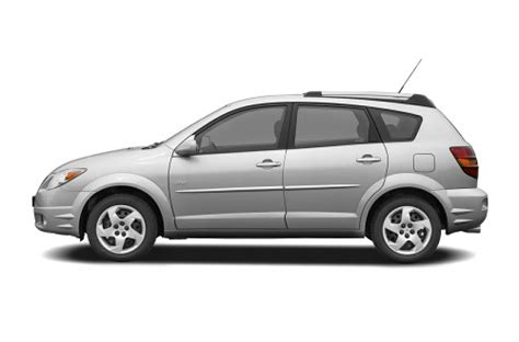 how to sell used cars 2008 pontiac vibe lane departure warning 2008 pontiac vibe overview cars com
