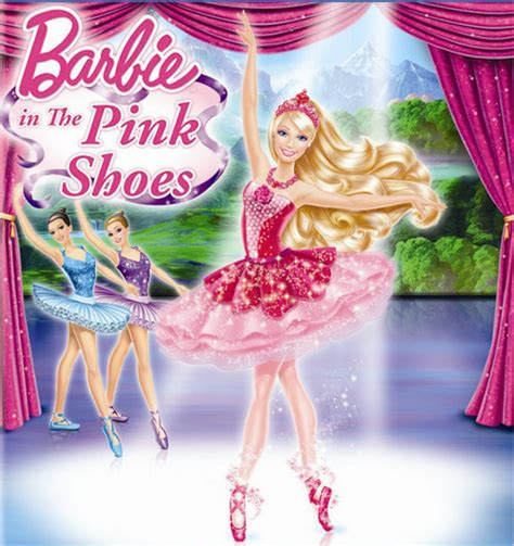 in the pink shoes on plus enter to win