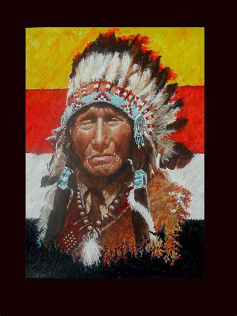 black elk black elk speaks mehgef