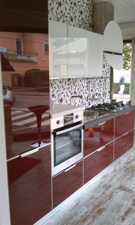 cucina vetro cucina in vetro temperato arrex cucine a prezzi scontati
