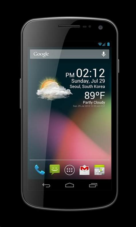 android get current time weather clock widget android apps on play