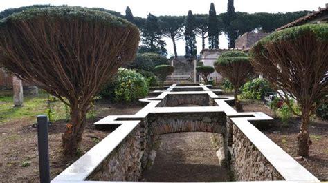 ingresso pompei scavi di pompei tickets ticketone