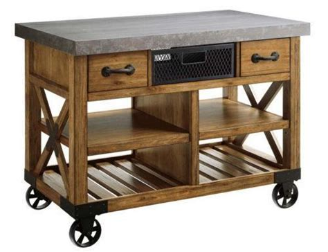 large kitchen island ebay