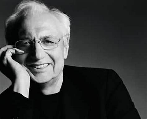 Cost To Build A Modern Home frank gehry designing buildings wiki