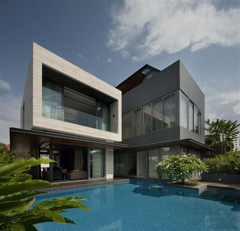 house design and ideas home decor designing modern and contemporary house