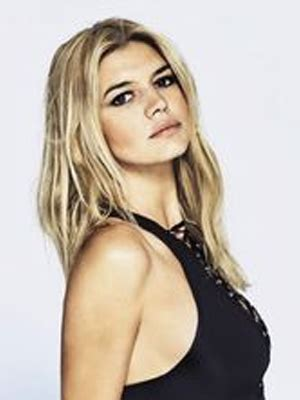 kelly rohrbach 2018 kelly rohrbach contact info phone number social media
