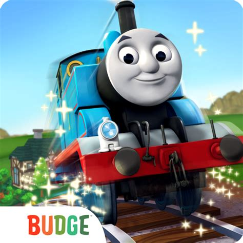 Magic Track Friends 17010073 Limited friends magical tracks appstore for