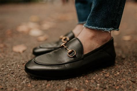 gucci loafers review gucci brixton loafer review alternatives in