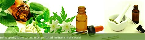 homeopathy treatments by holistic md in dallas fort sydney homeopathic care best homeopathy clinic in sydney