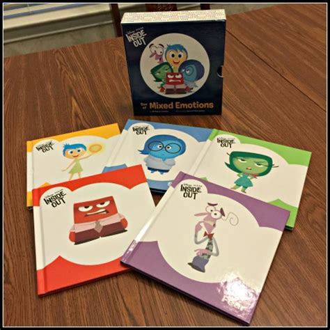 inside outside books get the scoop on the inside out toys and products