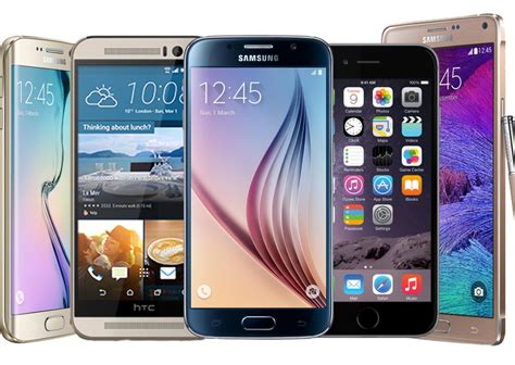 best available smartphone phones news reviews photos and pocket lint
