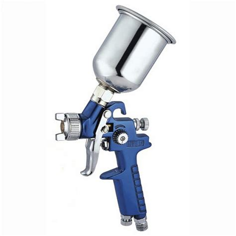 spray painting tools and equipment geekshive pit bull hlvp mini spray paint gun paint