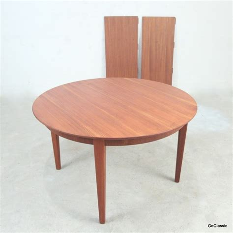Dining Table Manufacturers Dining Table By Unknown Designer For Unknown Manufacturer 35363