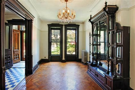 home design brooklyn ny nyc brownstones brooklyn new york union street