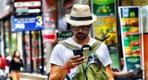 Can A Gift Card Be Traced - plan to track tourists via sim cards teeters