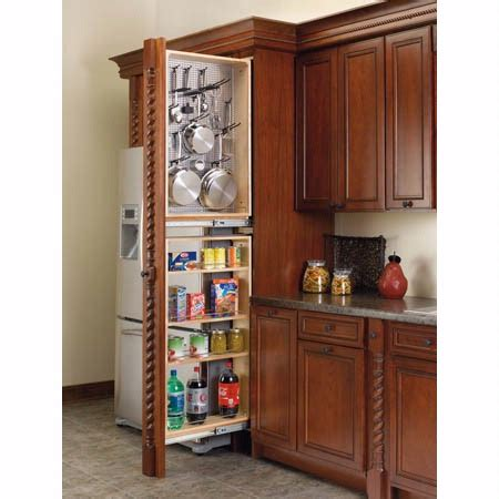 skinny kitchen cabinet cool kitchen cabinet pullout might fit in my skinny space