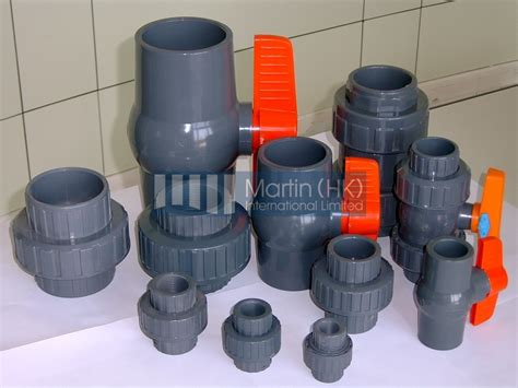 Plastic Plumbing Valves by China Plastic Fittings And Pipes Photos Pictures Made In China