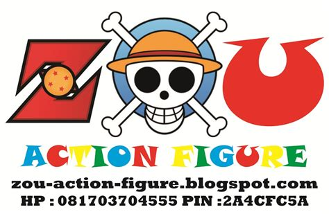 Half Age Characters One Caymy Keimi Ori Japver zou figure jual figure one boa