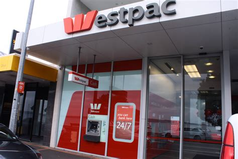 westpac house insurance insurance westpac nz news celebrity