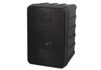 Speaker Aktif Laney sahne hoparl 246 rleri fiyat ve modelleri mydukkan