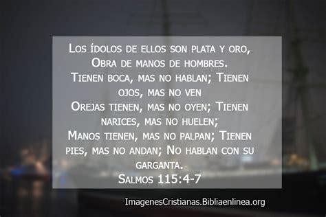 imagenes biblicas de idolatria imagenes cristianas acerca de la idolatria y pasajes