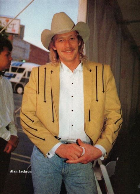17 Best images about Alan Jackson on Pinterest   Country