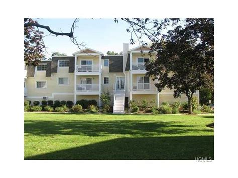 Apartments For Rent Piermont New York The Overlook At Piermont Rentals Piermont Ny