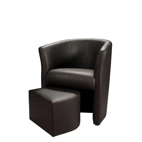 conforama toulon canap housse fauteuil cabriolet conforama housse fauteuil