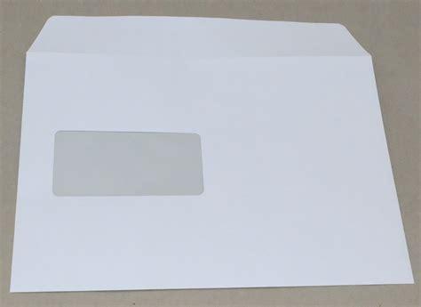Brief C5 Schweiz Aktion Papyrus Briefumschlag C5 Mit Fenster Wei 223 Haftverschluss 500 St 252 Ck Ebay