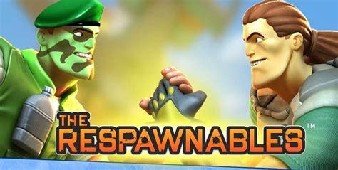 download game respawnables mod apk terbaru respawnables apk v4 0 0 mod unlimited money apkgamemods