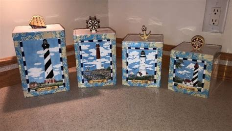 18 alexa blumoo 100 kitchen collection st augustine danbury mint lighthouse shop collectibles online daily