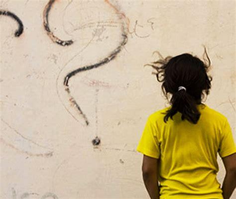 ministero dell interno bandi di gara progetti solidali il bando viminale per 414 minori