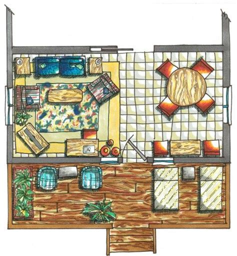 floor plan rendering techniques 17 best images about floor plans on pinterest stars