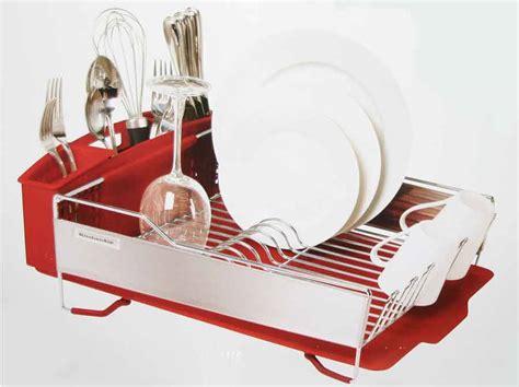 kitchenaid kitchenaid dish drying rack