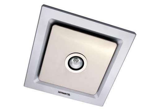 modern bathroom exhaust fan modern bathroom exhaust fans home design ideas